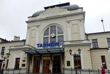 Lokal użytkowy do wynajęcia, Tarnów Plac Dworcowy , 192 m²