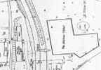 Działka do wynajęcia, Tarnów Droga do Huty, 1200 m²   Morizon.pl   8116 nr3