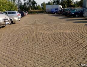 Działka do wynajęcia, Terespol Janowska, 1288 m²