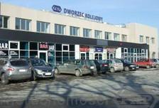 Biuro do wynajęcia, Dębicki (pow.), 21 m²