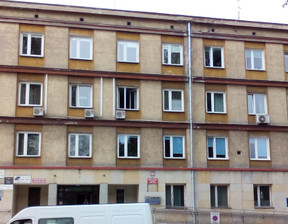 Biuro do wynajęcia, Kielce Paderewskiego, 152 m²