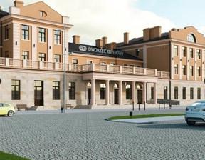 Lokal użytkowy do wynajęcia, Skarżysko-Kamienna al. Niepodległości , 44 m²