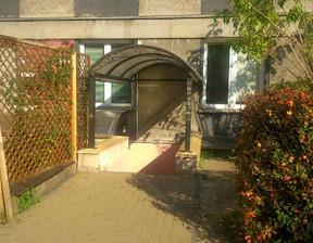 Lokal użytkowy do wynajęcia, Lublin Śródmieście, 133 m²