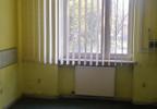 Biuro do wynajęcia, Kielce Paderewskiego, 152 m²   Morizon.pl   0935 nr5