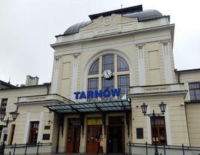 Lokal użytkowy do wynajęcia, Tarnów Plac Dworcowy , 254 m²