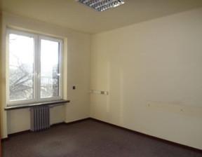Biuro do wynajęcia, Lublin Śródmieście, 730 m²