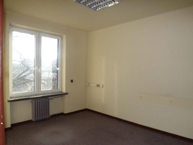 Biuro do wynajęcia, Lublin Śródmieście, 730 m² | Morizon.pl | 7795