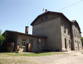 Lokal użytkowy do wynajęcia, Podłęże Kolejowa, 41 m²