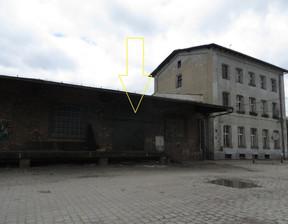 Lokal użytkowy do wynajęcia, Wrocław Os. Stare Miasto, 417 m²