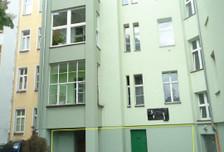 Lokal użytkowy do wynajęcia, Wrocław Huby, 34 m²
