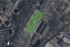 Działka na sprzedaż, Złoty Stok Kolejowa, 3782 m²