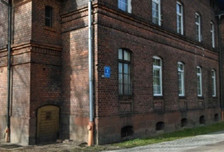 Kawalerka na sprzedaż, Ścinawka Średnia Kolejowa, 25 m²