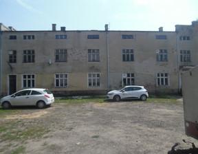 Obiekt na sprzedaż, Nowogrodziec, 788 m²