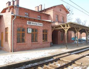 Lokal użytkowy do wynajęcia, Wrocław Pracze Odrzańskie, 1 m²
