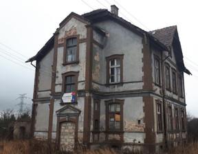 Lokal użytkowy do wynajęcia, Mikułowa, 350 m²