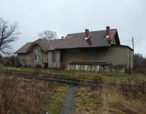 Mieszkanie na sprzedaż, Szczepanów, 43 m²