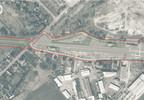 Działka na sprzedaż, Ozimek Kolejowa, 4429 m² | Morizon.pl | 7508 nr2