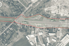 Działka na sprzedaż, Ozimek Kolejowa, 4429 m²