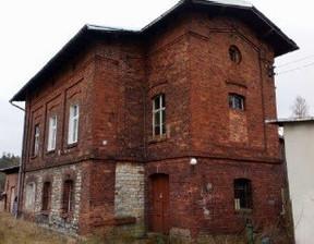 Mieszkanie na sprzedaż, Kielcza Wiosenna, 53 m²