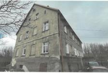 Kawalerka na sprzedaż, Boguszów-Gorce Krakowska, 31 m²