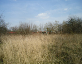 Działka do wynajęcia, Wrocław Fabryczna, 4300 m²