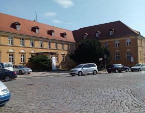 Biuro do wynajęcia, Legnica Dworcowa, 45 m²
