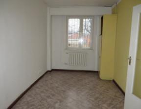 Biuro do wynajęcia, Wrocław Huby, 34 m²
