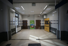 Lokal użytkowy do wynajęcia, Kąty Wrocławskie 1-ego Maja, 32 m²