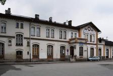 Biuro do wynajęcia, Ziębice, 42 m²