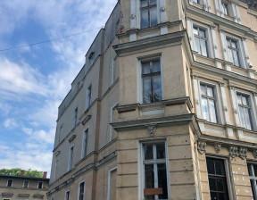 Biuro do wynajęcia, Świdnica Ofiar Oświęcimskich, 217 m²