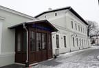 Lokal użytkowy do wynajęcia, Kąty Wrocławskie 1-ego Maja, 32 m²   Morizon.pl   8241 nr3