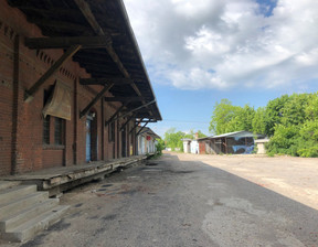 Lokal użytkowy do wynajęcia, Świdnica Okrężna, 550 m²