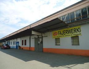 Magazyn, hala do wynajęcia, Wrocław Os. Stare Miasto, 284 m²