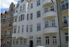 Mieszkanie na sprzedaż, Wrocław Tomaszowska, 54 m²