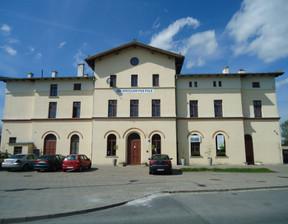 Biuro do wynajęcia, Wrocław Psie Pole, 169 m²