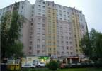Mieszkanie na sprzedaż, Wrocław Jabłeczna, 71 m² | Morizon.pl | 8391 nr2