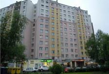 Mieszkanie na sprzedaż, Wrocław Jabłeczna, 71 m²