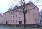 Morizon WP ogłoszenia | Mieszkanie na sprzedaż, Wrocław Kuźniki, 36 m² | 2182