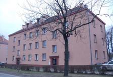 Mieszkanie na sprzedaż, Wrocław Kuźniki, 36 m²