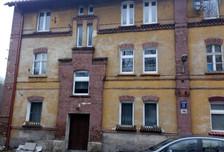 Kawalerka na sprzedaż, Wałbrzych Tunelowa , 31 m²
