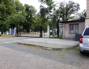 Działka do wynajęcia, Wrocław Huby, 29 m²