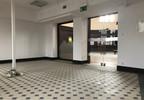 Lokal użytkowy do wynajęcia, Wałbrzych Armii Krajowej, 113 m²   Morizon.pl   8448 nr4