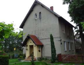 Mieszkanie na sprzedaż, Popielów Dworcowa, 45 m²