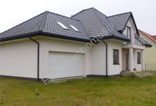 Dom na sprzedaż, Duchnów, 236 m²