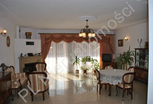 Dom na sprzedaż, Zakręt, 350 m²