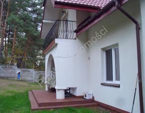 Dom na sprzedaż, Józefów, 232 m²