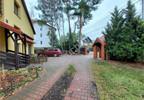 Dom na sprzedaż, Sulejówek, 350 m²   Morizon.pl   7800 nr2