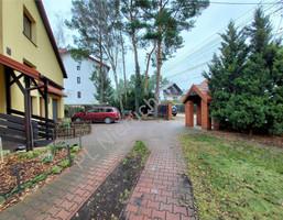 Morizon WP ogłoszenia | Dom na sprzedaż, Sulejówek, 350 m² | 3860