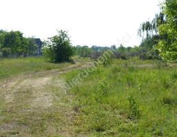 Morizon WP ogłoszenia | Działka na sprzedaż, Warszawa Wawer, 27796 m² | 8393