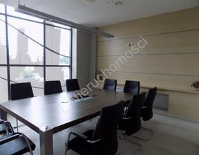 Biuro do wynajęcia, Warszawa Wesoła, 320 m²